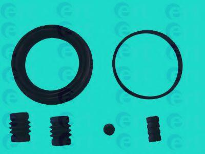 Ремкомплект супорта (частини супорта, ущільнювачі)  арт. 401820