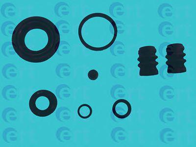 Ремкомплект супорта (частини супорта, ущільнювачі)  арт. 401828