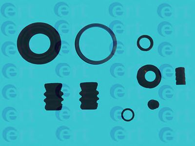 Ремкомплект, тормозной суппорт D41889 (пр-во ERT)                                                     арт. 401829