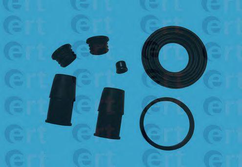 Ремкомплект, тормозной суппорт D4192 (пр-во ERT)                                                      арт. 400099