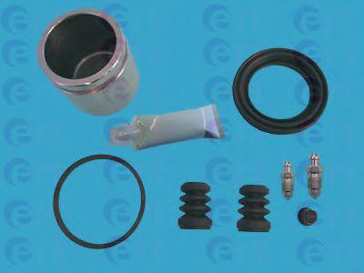 Ремкомплект супорта (частини супорта, ущільнювачі)  арт. 402082