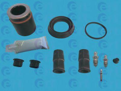 Ремкомплект супорта (частини супорта, ущільнювачі)  арт. 402084