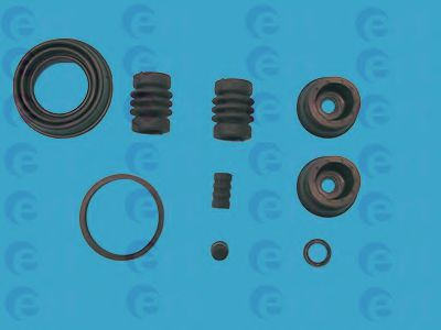 Ремкомплект супорта (частини супорта, ущільнювачі)  арт. 401872