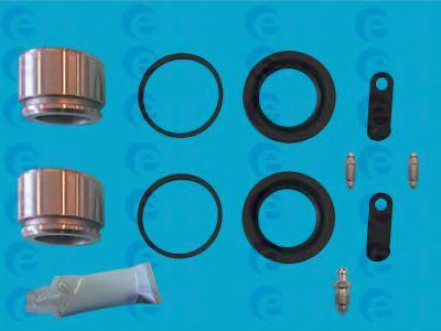 Ремкомплект супорта (частини супорта, ущільнювачі)  арт. 401981