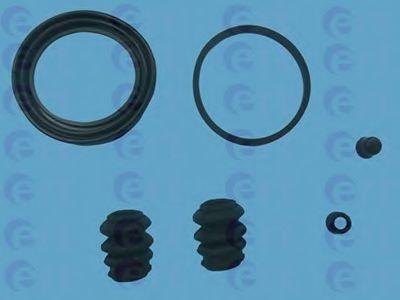 Ремкомплект супорта (частини супорта, ущільнювачі)  арт. 401879