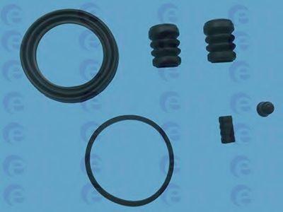 Ремкомплект супорта (частини супорта, ущільнювачі)  арт. 401878