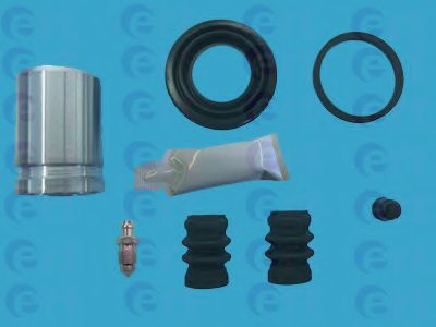 Ремкомплект, тормозной суппорт D42026C (пр-во ERT)                                                    арт. 401987