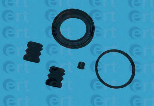 D4-205 Р/к цилиндра.  арт. 400283