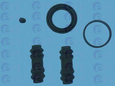Ремкомплект супорта (частини супорта, ущільнювачі)  арт. 401911