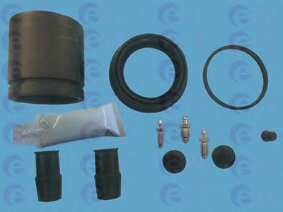 Ремкомплект супорта (частини супорта, ущільнювачі)  арт. 402154