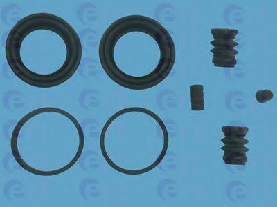 Ремкомплект супорта (частини супорта, ущільнювачі)  арт. 401915
