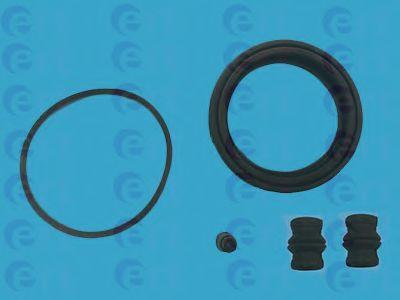 Ремкомплект супорта (частини супорта, ущільнювачі)  арт. 401916