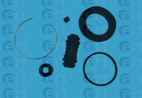 Ремкомплект супорта (частини супорта, ущільнювачі)  арт. 400279