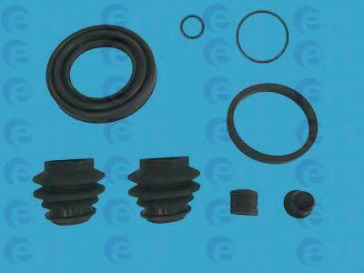 Ремкомплект супорта (частини супорта, ущільнювачі)  арт. 402098