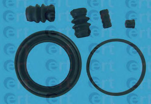 Ремкомплект, тормозной суппорт D4232 (пр-во ERT)                                                      арт. 400079