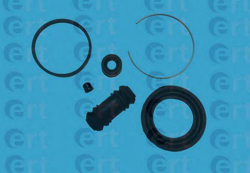 Ремкомплект, тормозной суппорт D4267 (пр-во ERT)                                                      арт. 400252
