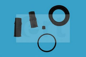 D4-330 Р/к цилиндра.  арт. 400030