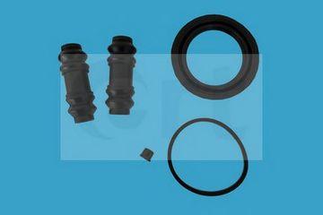 Ремкомплект супорта (частини супорта, ущільнювачі)  арт. 400219