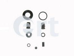 Ремкомплект, тормозной суппорт D4411 (пр-во ERT)                                                      арт. 400428