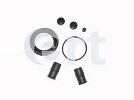 Ремкомплект, тормозной суппорт D4592 (пр-во ERT)                                                      арт. 400683