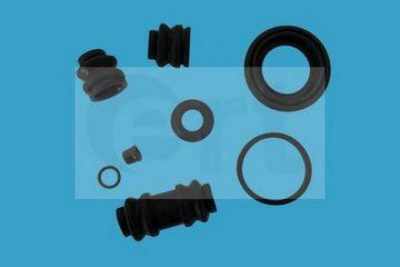 Ремкомплект, тормозной суппорт D4826 (пр-во ERT)                                                      арт. 400916
