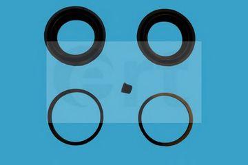 Ремкомплект, тормозной суппорт  арт. 400999