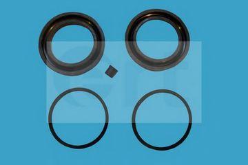 Ремкомплект, тормозной суппорт  арт. 401021