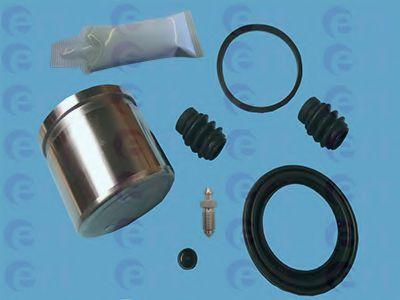 Ремкомплект, тормозной суппорт D4983C (пр-во ERT)                                                     арт. 401335