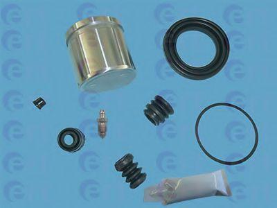 D4-984C Р/к суппорта  арт. 401336
