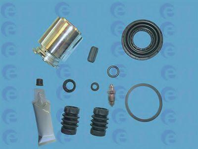 Ремкомплект, тормозной суппорт D4986C (пр-во ERT)                                                     арт. 401338