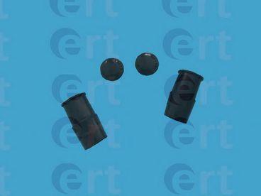 Пыльник, управление корпуса скобы тормоза DAEWOO LANOS D7003 (пр-во ERT)                              арт. 410007