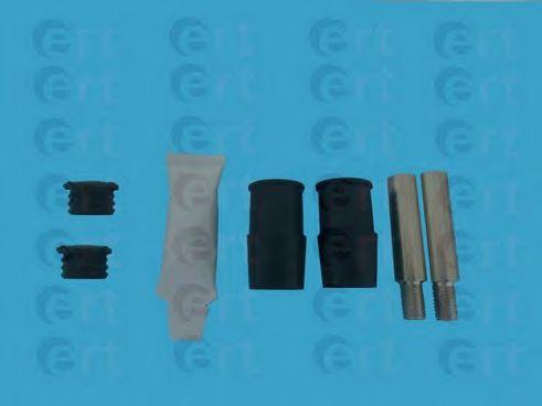 Комплект направляющей гильзы DAEWOO LANOS D7003C (пр-во ERT)                                          арт. 410031