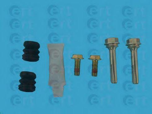 Ремкомплект супорта (частини супорта, ущільнювачі)  арт. 410024