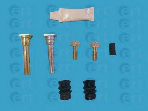 Комплект направляющей гильзы D7037C (пр-во ERT)                                                       арт. 410028