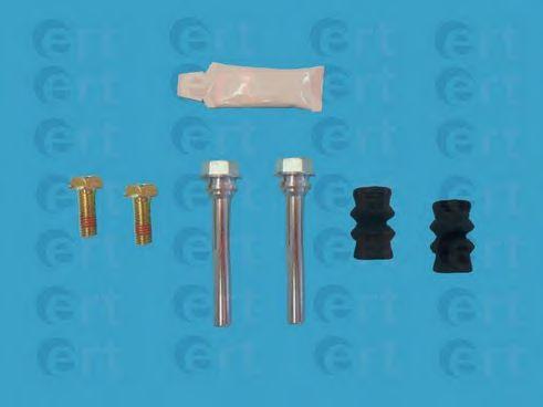 Ремкомплект супорта (частини супорта, ущільнювачі)  арт. 410035