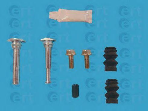 Комплект направляющей гильзы D7045C (пр-во ERT)                                                       арт. 410038
