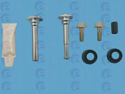 Комплект направляющей гильзы D7046C (пр-во ERT)                                                       арт. 410061