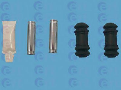 Ремкомплект супорта (частини супорта, ущільнювачі)  арт. 410060