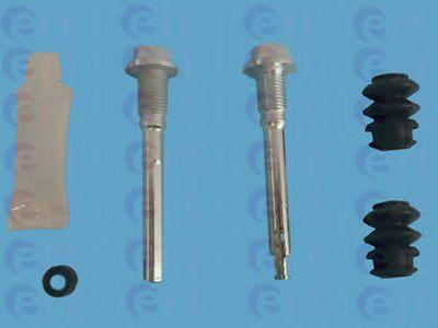 Ремкомплект супорта (частини супорта, ущільнювачі)  арт. 410084