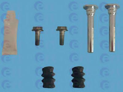 D7-069C Р/к суппорта  арт. 410075