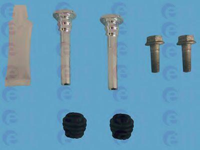 D7-072C Р/к суппорта  арт. 410095