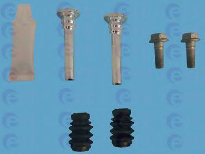 Ремкомплект супорта (частини супорта, ущільнювачі)  арт. 410096