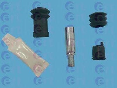 Ремкомплект супорта (частини супорта, ущільнювачі)  арт. 410116