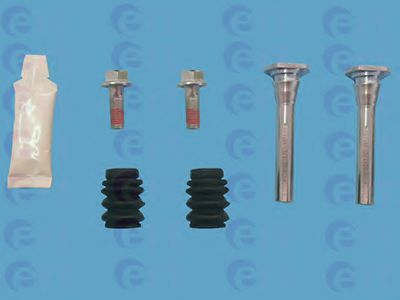 Ремкомплект супорта (частини супорта, ущільнювачі)  арт. 410099