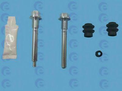 Комплект направляющей гильзы D7104C (пр-во ERT)                                                       арт. 410093