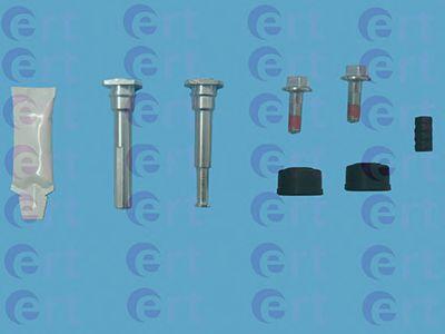 Ремкомплект супорта (направляюча суппорта)  арт. 410148