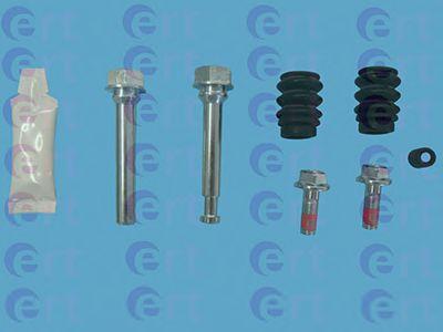 Комплект направляющей гильзы D7115C (пр-во ERT)                                                       арт. 410129