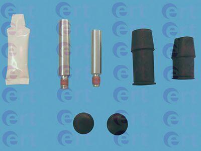 Ремкомплект супорта (направляюча суппорта)  арт. 410153