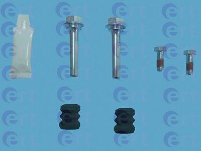 Комплект направляющей гильзы D7125C (пр-во ERT)                                                       арт. 410160