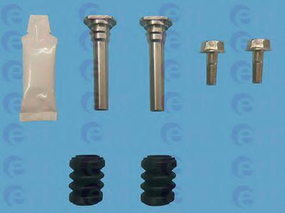 Ремкомплект супорта (частини супорта, ущільнювачі)  арт. 410098